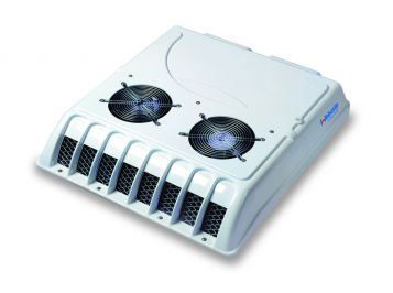 Compact Cooler 8